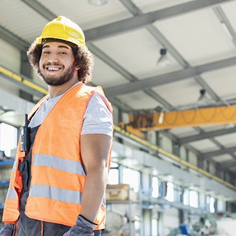 546-blog-skilled-trades-workers-help-the-economy