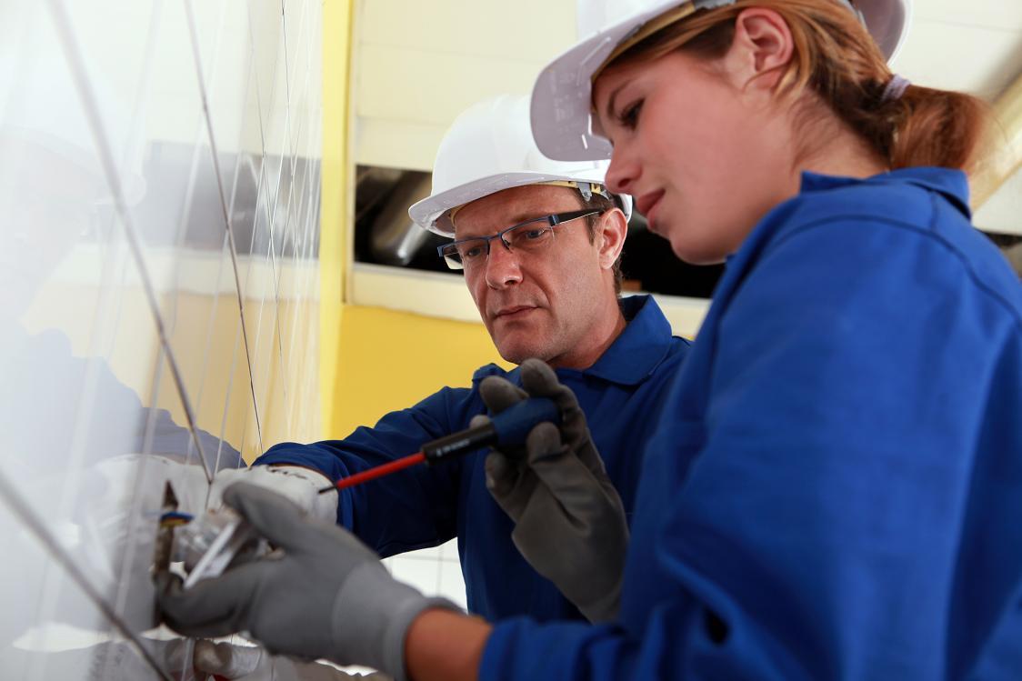 Ontario releases new Apprenticeship Strategy